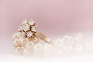 קניית תכשיטים ברשת