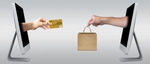 קניות באינטרנט