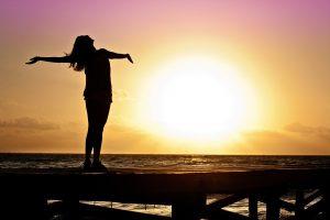 5  שינויים קטנים בהתנהלות שלנו שיעניקו לנו חיים בריאים יותר