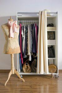 לפשניסטה המקצוענית - איך תסדרי את החדר שלך בסטייל