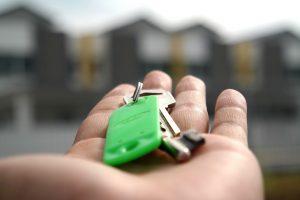 מה צריך לדעת כדי לבנות בית פרטי