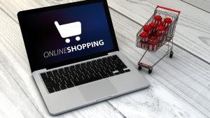 לבעלות עסק קטן כך תקימו חנות בגדים מקוונת
