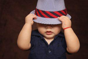צילומי תינוקות איך להלביש את הבייבי לקראת הצילומים