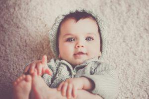 צילומי תינוקות איך להלביש את הבייבי לקראת הצילומים.