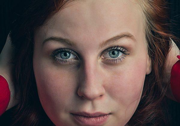 ?מדוע העור שלנו משתנה במהלך חיינו
