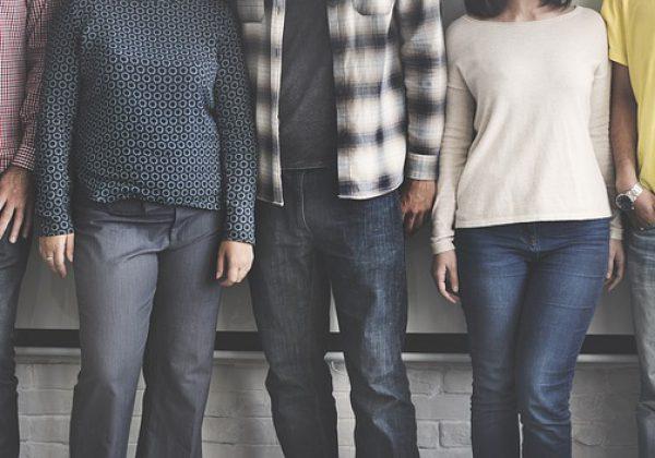 10  טיפים לרכישת בגדים באינטרנט