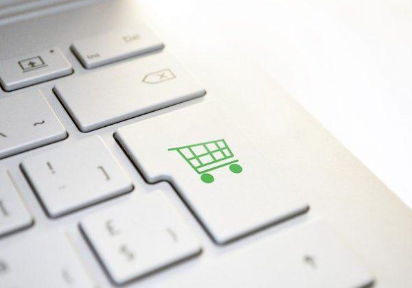 בעלת חנות מקוונת – את חייבת להכיר את המרכזייה הווירטואלית