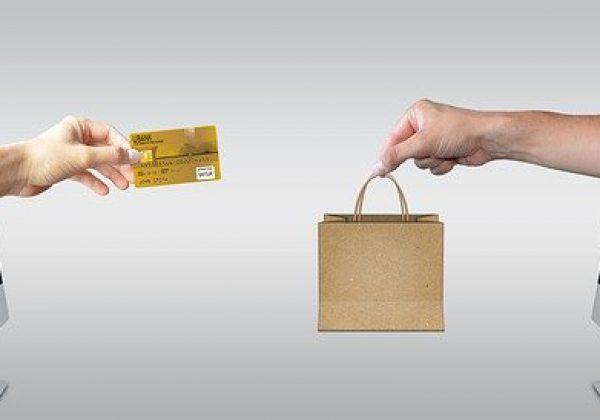 בעלות חנות מקוונת – איך תוכלו לשפר את שירות המשלוחים בעסק שלכן?