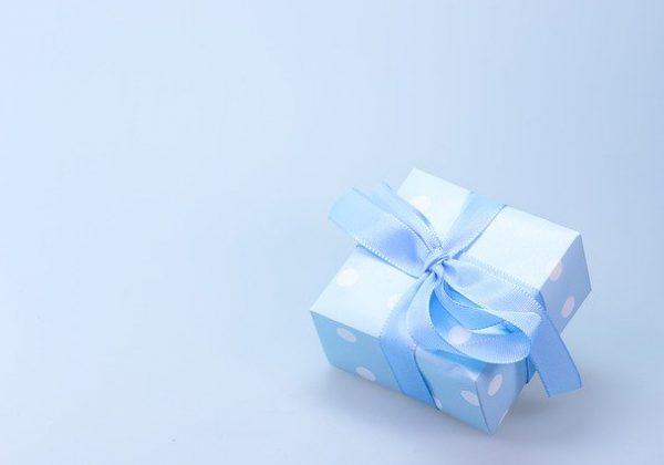 אקסטרה יצירתיות: מתנות שמתאימות לילד שני ושלישי