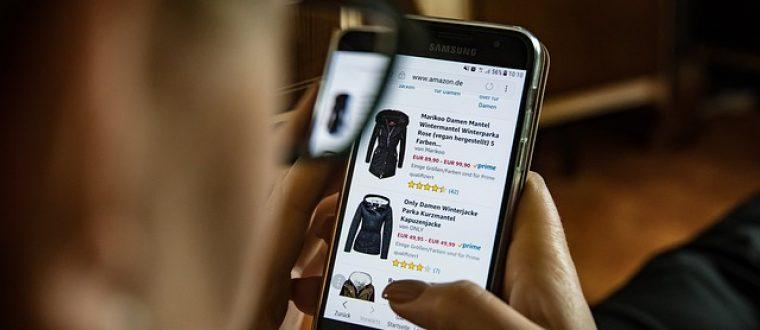 איך אפשר למצוא בגדים באינטרנט בזול?