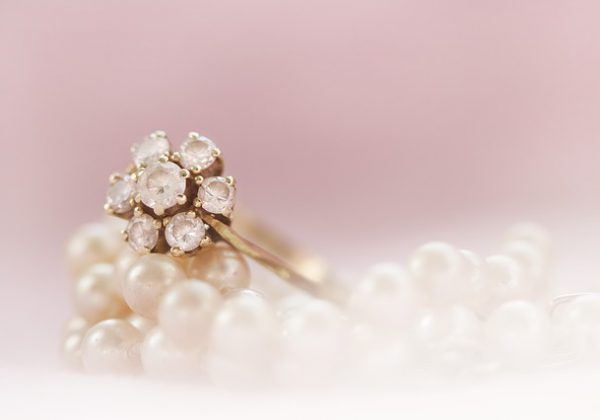 סוגי תכשיטים שאפשר לקנות ברשת