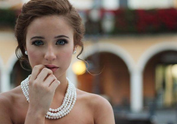 5  טיפים לרכישת תכשיטים באינטרנט